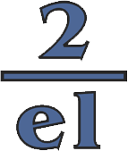 Tvåman El AB